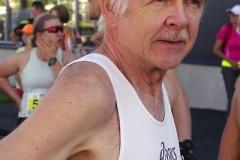 maraton202010