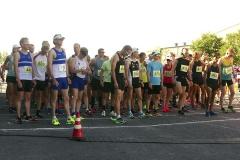 maraton202011