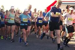 maraton202013