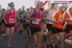 maraton202014