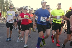 maraton202015