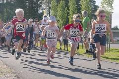 maraton202017