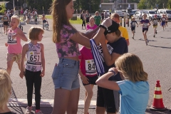 maraton202022