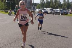 maraton202023