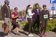 maraton202026