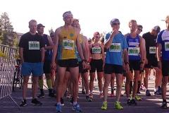maraton202028