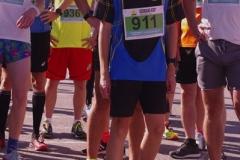 maraton202029