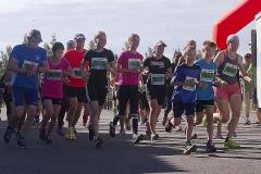 maraton202034
