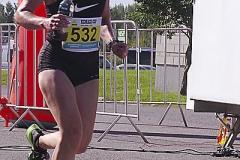 maraton202040
