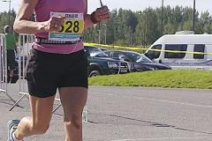 maraton202043