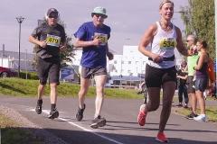 maraton202044