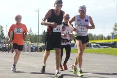 maraton202045
