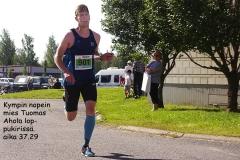 maraton202046