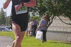 maraton202047