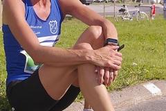 maraton202050