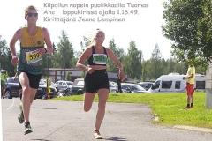maraton202051-copy