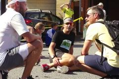 maraton202052