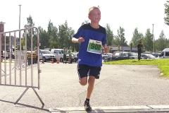 maraton202053