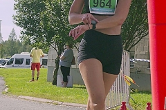 maraton202056