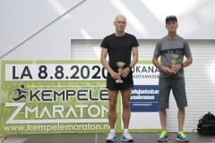 maraton202061