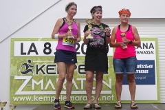 maraton202067
