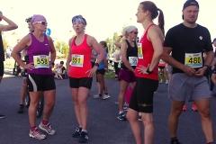 maraton20207