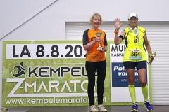 maraton202070
