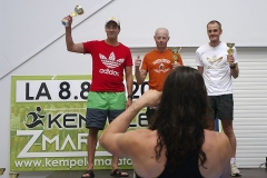 maraton202073