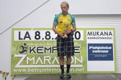maraton202076
