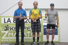maraton202077
