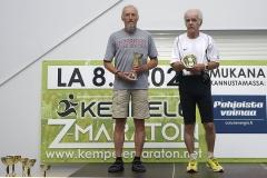 maraton202079