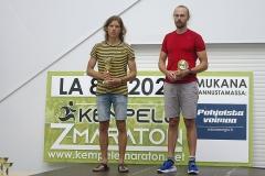 maraton202083