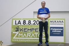 maraton202084