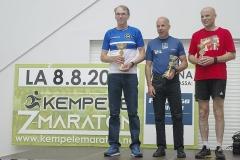 maraton202085