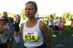 maraton20209