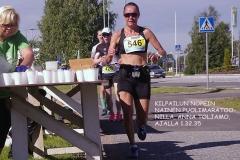 maraton202096