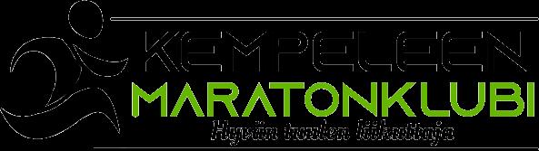 Kempeleen Maratonklubi