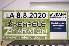 maraton20201