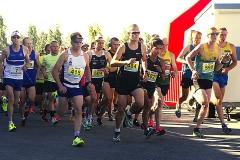 maraton202012