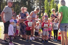 maraton202016