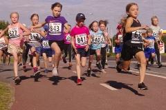 maraton202021