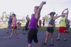 maraton202024
