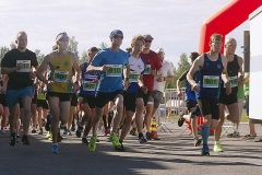 maraton202032
