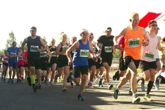 maraton202033