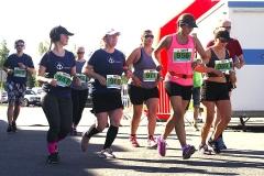 maraton202035