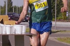 maraton202037