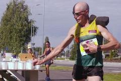 maraton202038