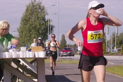 maraton202039