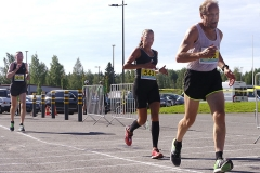 maraton202042