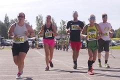 maraton202048